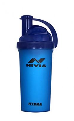 Nivia Hydra Shaker -700 ml