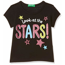 United Colors Of Benetton Kids Clothing At Upto 86% Off Starting From Rs 127