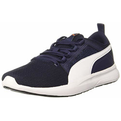 Puma Shoe Starts at ₹794.