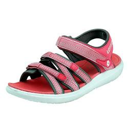 Lotto Women's Marcello Pink Fashion Sandals-5 UK/India (39 EU) (S8S4860-555)