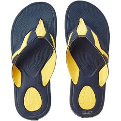 FLITE Men's & Women's Flip Flops Starts from Rs. 119
