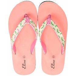 ELISE Women's Flip-Flops Starts at ₹99.
