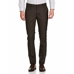 Symbol Casual Pants Upto 80% Off From Rs.369