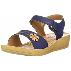 20% - 60% Off on FLITE Women's Slippers Starts from Rs. 107