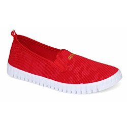 Sparx Womens Loafers from Rs.226