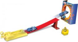 Adventure Force Mini Launcher Playset(Multicolor)