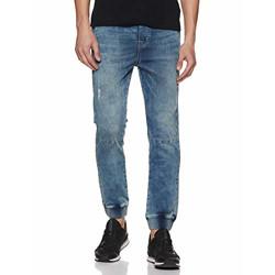 Lee Cooper Mens Jeans Starts at ₹574.