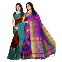 Sarees Under Rs 899 Upto 92% Off