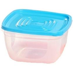 JAGUAR PLASTIQUE  - 390 ml Plastic Utility Container(Pink)