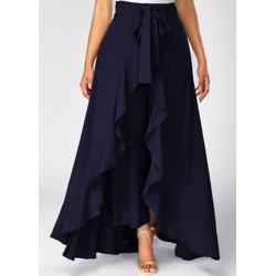 Darzi Women's Skirts