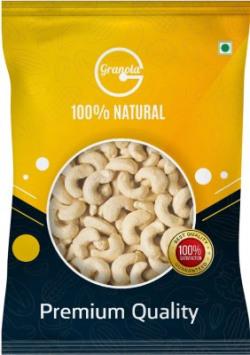 Granola Premium Cashews(1 kg)