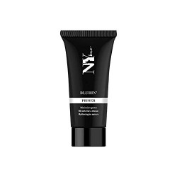 NY Bae Blurin' Primer (15 g) - Blends Smoothly, Hydrates Skin & Minimizes the Appearance of Pores - Cruelty Free