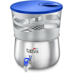 Branded Water Purifier Upto 62% Off Starting@ 670