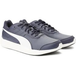 Fkat 68 70% Off On Puma Shoes