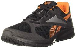 Reebok Men's Fitness Multi-Color Running Shoe-11 Kids UK (FV1620)