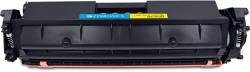 ZEBRONICS ZEB-LPC30A Laser Toner Printer Cartridge for HP Laser Jet Pro M203d/ M203dw /M227sdn/fdw, Canon LBP162dw/LBP161dn/iC MF269dw, Black, 305 x 95 x 95 mm