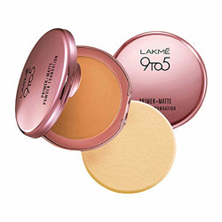 Flat 50% Off On Lakme Beauty Products