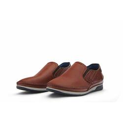Buckaroo Shoes    Apply Upto 600 Coupon.