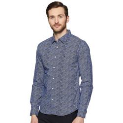 Flat 60-70% Off On UCB Shirts