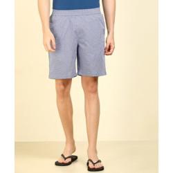 Van Heusen Men's Shorts Upto 60% off