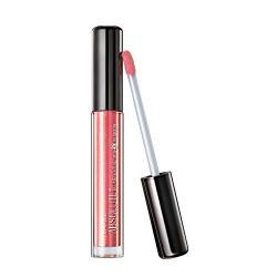 Lakm Absolute Plump and Shine Lip Gloss, Rose Shine, 3ml