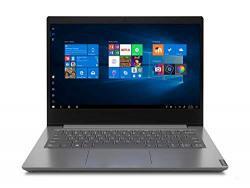Lenovo V14 AMD RYZEN 3 3250U Laptop (4GB/1TB/Dos/14  HD / Iron Grey/ 3 Year Warranty/ 1.85Kg) 82C6000LIH