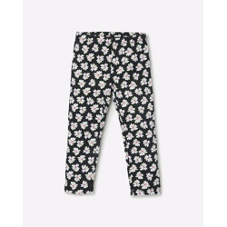 Girls Clothing Upto 75% Off Starting From Rs.50