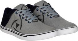 Kraasa Kate Sneakers For Men(Multicolor)