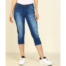 Flying Machine Women's Jeans Min 70% Off From Rs.350