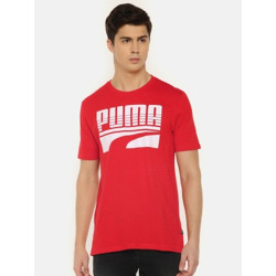 Puma Men's Clothing Min 70% To 80% Off From Rs.259