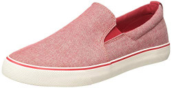Upto 84% Off On UCB sneakers from Rs.489